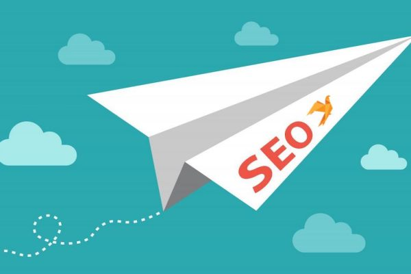 Что такое SEO? - FX DigitalAgency FXDGA