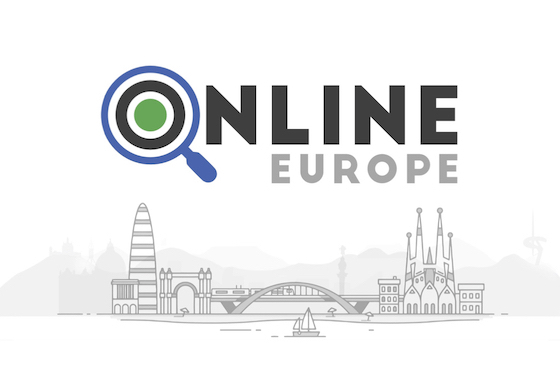 Online Europe - FX Digital Agency Spain